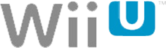 Wii U Product Codes