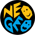 Neo Geo Advanced Entertainment System (AES)