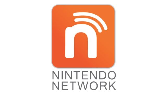 Nintendo Network Announced for Wii U and 3DS