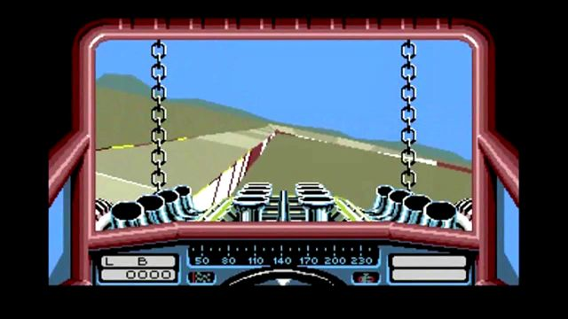 KEEP PLAYING: Rewind - Amiga Memories Part 2