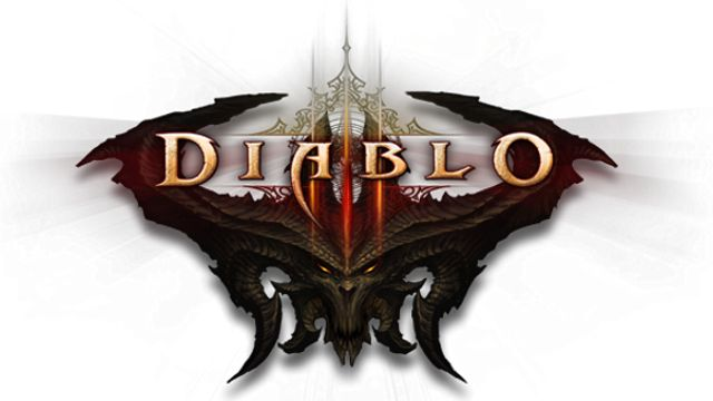 The Week After Diablo 3