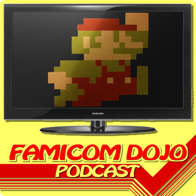 Episode 03: Retro HD Gaming