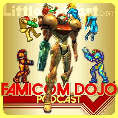 102: Play It Again, Samus
