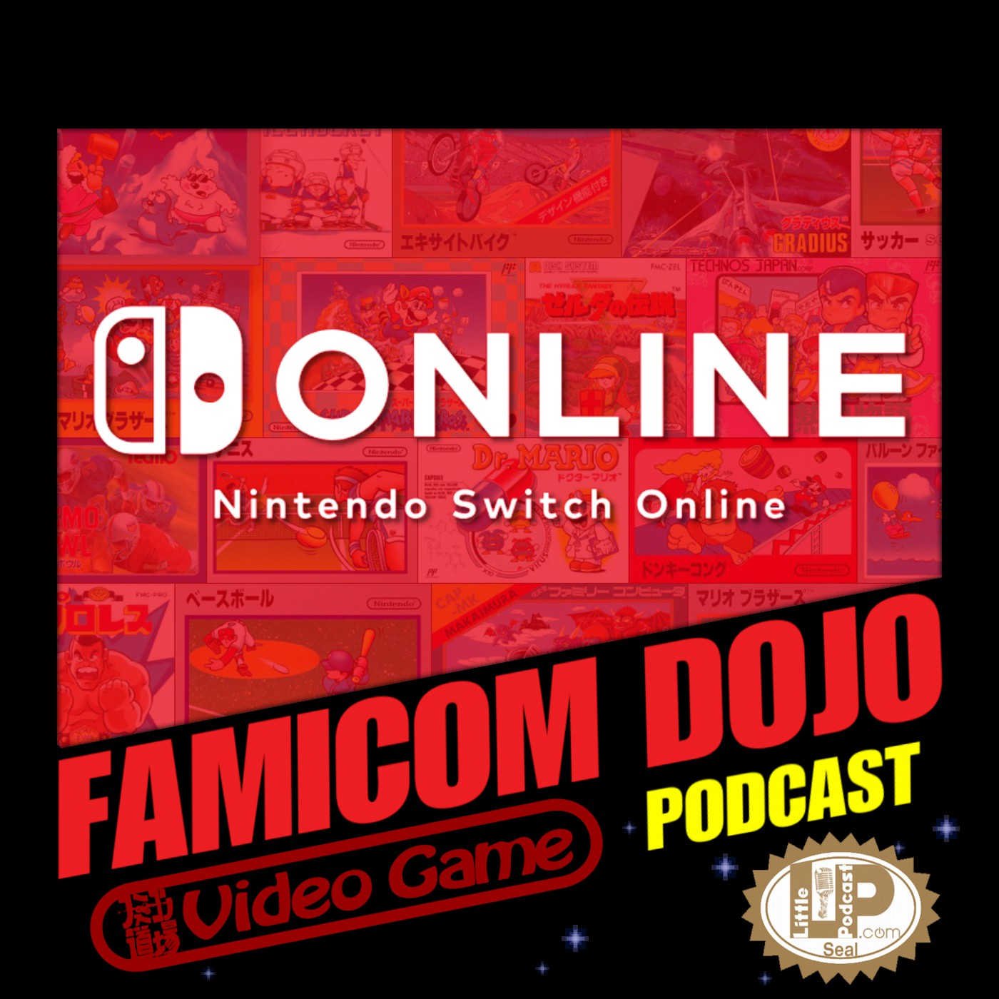 154: The Price of Nintendo Switch Online