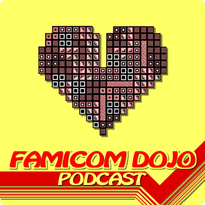 40: Romance In Video Games