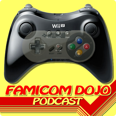 Famicom Dojo Podcast 49: System Fragmentation