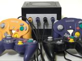 GameCube Menu Secrets